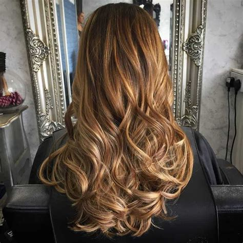 Top 16 Unique and Stylish Hair Color Trends 2020 (100+ Photos)