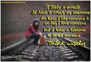heart touching quotes messages about relations | QUOTES ...