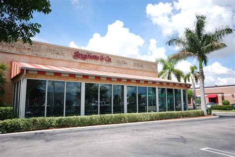 Restaurant / Hospitality Awnings & Canopies