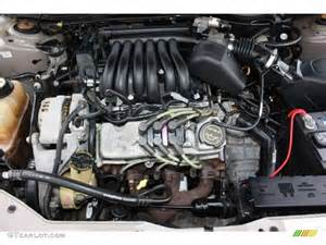 similiar ford engine keywords chrysler 3 0l v6 engine diagram get image about wiring diagram