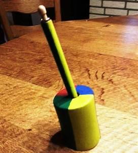Streichmaß Selber Bauen : harlekin kugelschreiber f r kinder bauanleitung zum selber bauen holzspielsachen pinterest ~ Orissabook.com Haus und Dekorationen