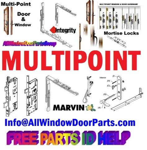 hoppe door hardware replacement parts handle sets hinges multipoint locks  mortise