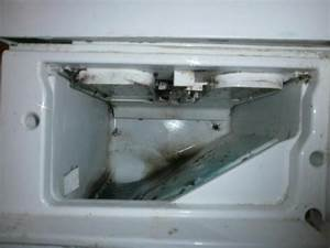 Waschmaschine Spült Weichspüler Nicht Ein : einf llkammer von waschmaschiene sehr stark verdreckt ~ Watch28wear.com Haus und Dekorationen
