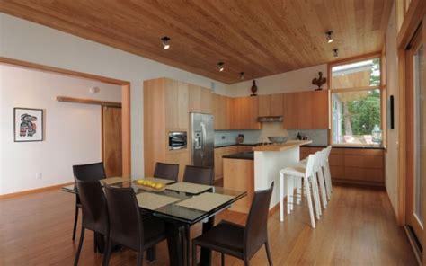 method homes m series m2 prefab home modernprefabs com