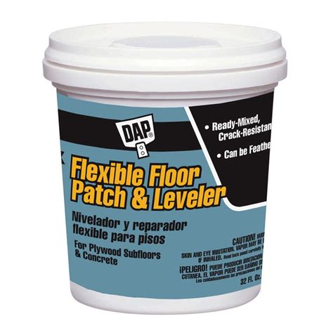 Wood Floor Leveling Compound Home Depot by Floor Leveling Compound Wood Subfloor Image Collections