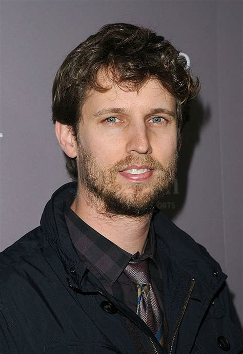 Then + Now: Jon Heder from 'Napoleon Dynamite'