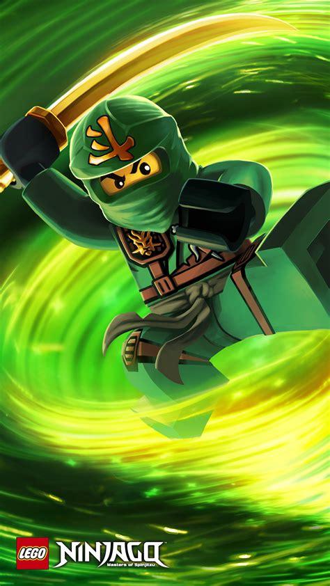 See more ninjago wallpaper, lego ninjago wallpaper, ninjago green ninja wallpaper looking for the best ninjago wallpaper? Lego Ninjago Phone Wallpapers - Wallpaper Cave