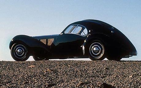 Antique Bugatti Cars by Vintage Bugatti Supercar Sold For Record Breaking 30m