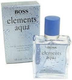 Hugo Boss Aqua : hugo boss elements aqua ~ Sanjose-hotels-ca.com Haus und Dekorationen