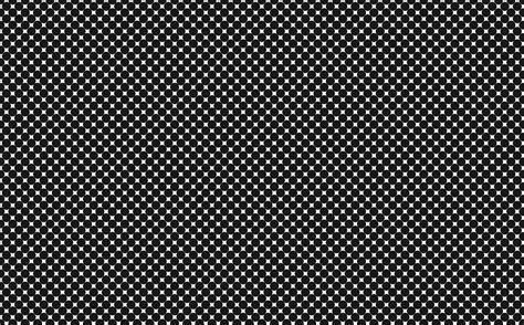 Schwarz Weiß Muster by Schwarz Wei 223 Optische 183 Kostenloses Bild Auf Pixabay