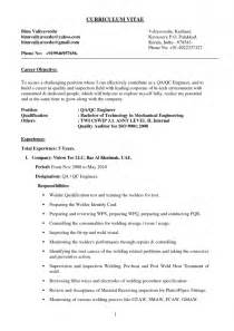 resumes for high students with no work experience template how to write certificates on a resume resume template