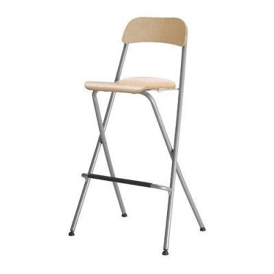 chaise ingolf chaise haute de cuisine ikea