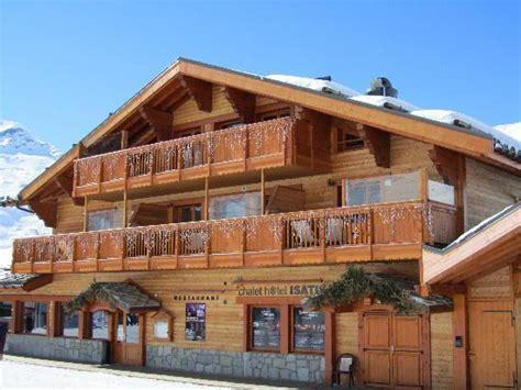 residence lvh vacances les chalets de l adonis les menuires rh 244 ne alpes hotel reviews and