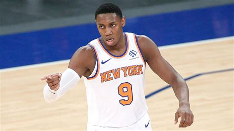 NBA playoff picture, standings, magic numbers: Knicks ...