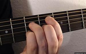 Guitar Chord   C M7  B5