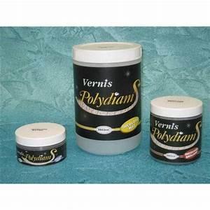Vernis Mat Incolore : vernis mat la r sine polyur thane phase aqueuse peinture ~ Premium-room.com Idées de Décoration