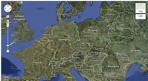 Deutsch Dänisch Google : google in danger of having maps banned in germany ~ A.2002-acura-tl-radio.info Haus und Dekorationen