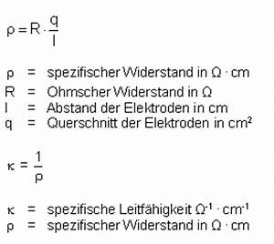 Widerstand Draht Berechnen : historische chemie versuche projektarbeiten ag chemieschulen ~ Themetempest.com Abrechnung