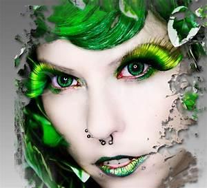 Kontaktlinsen Auf Rechnung Bestellen : wissenswertes zu halloween linsen sehenswert ihr optiker f r kontaktlinsen und brillen in ~ Themetempest.com Abrechnung