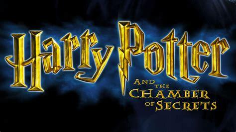 harry potter 2 la chambre des secrets fonds d 39 écran harry potter et la chambre des secrets