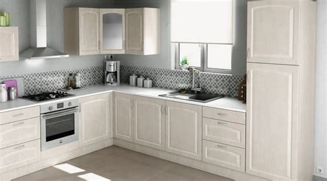 Ophrey.com  Modele Cuisine Bricoman ~ Pru00e9lu00e8vement du0026#39;u00e9chantillons et une bonne idu00e9e de concevoir ...