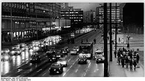 Karl Liebknecht Straße : file bundesarchiv bild 183 p1208 0320 berlin karl ~ A.2002-acura-tl-radio.info Haus und Dekorationen