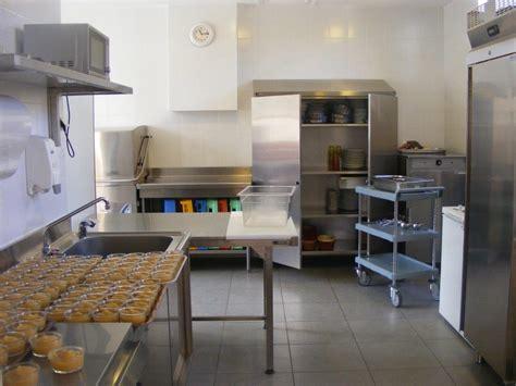 cuisine scolaire cuisine scolaire 100 images la restauration scolaire ville de lyon tricot architecture