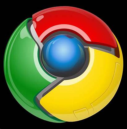 Google Chrome Wallpapers Browser Web Software Browsers