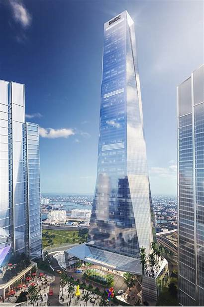 Tower Uptown Dubai Projects Dmcc T2 Protenders