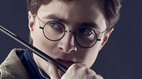 wallpaper  desktop laptop hd harry potter daniel