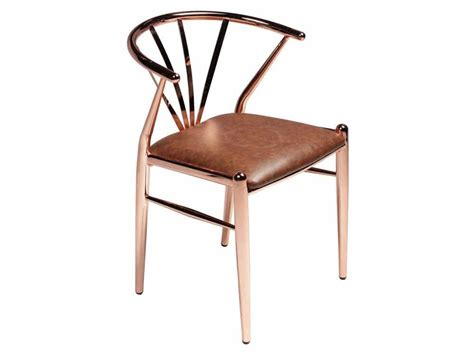 cocktail scandinave chaise delta dining chair scandinavian and design
