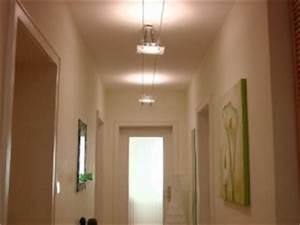 Lampen Flur Diele : lampen f r flur enorm beleuchtung flur und treppenhaus led 66958 haus dekoration galerie haus ~ Sanjose-hotels-ca.com Haus und Dekorationen