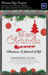 best christmas party flyer ideas and images on bing find what