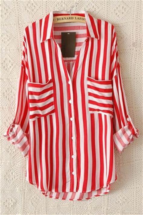 ideas  red stripes  pinterest rene gruau