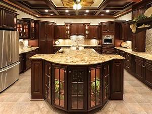 photo page hgtv With kitchen cabinet trends 2018 combined with papier bristol