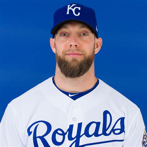 time gold glover alex gordon named honorary pace car