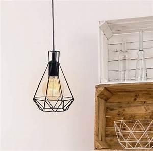Große Glühbirne Als Lampe : bright led lampe gl hbirne mit fassung und zugschalter kramsen ~ Eleganceandgraceweddings.com Haus und Dekorationen