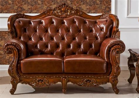 Wooden Carving Sofa Set by Wooden Sofa Set Wooden Carving Sofa Set Manufacturer