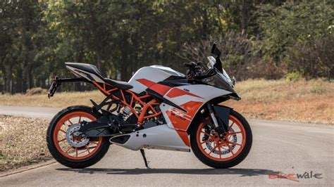 Ktm Rc 200 Image by Images Of Ktm Rc 200 Photos Of Rc 200 Bikewale