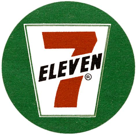 image 7 eleven logo 50s png logopedia fandom powered by wikia