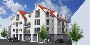 Wohnungen In Bad Mergentheim : qualit tshaus b umlisberger gmbh immobilien ~ Watch28wear.com Haus und Dekorationen