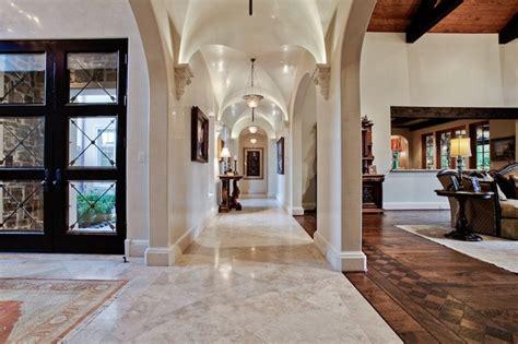 interior design luxury homes michael molthan luxury homes interior design mediterranean dallas by michael
