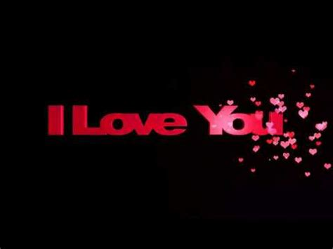 I You Animation Wallpaper - i you gif animation hd wallpaper photos images