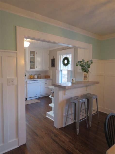 frugal kitchen makeover budget kitchen remodeling guide for the frugal homeowner 1113