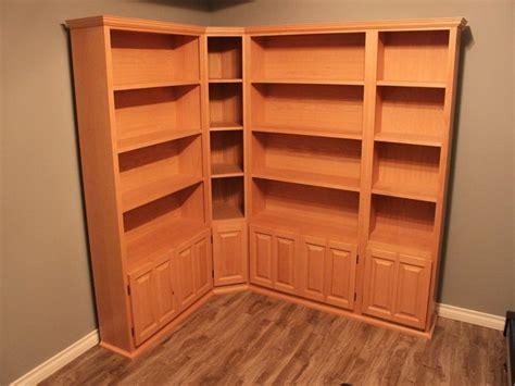 Ikea Billy Bookcase Corner Unit Dimensions by Billy Bookcase Dimensions Reloc Homes