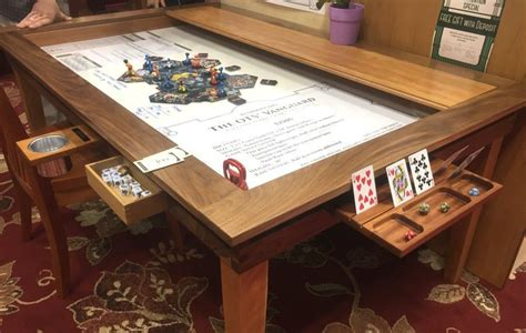 Enjoy free shipping on most stuff, even big stuff. Pin on Stanley's Gaming Table