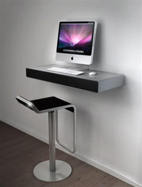 mac pc bureau falsherie un bureau un meuble pour votre mac