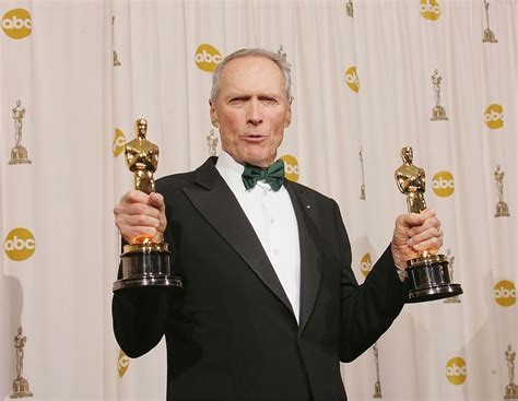 The Richest Oscar Winners Of All Time | Celebrity Net Worth