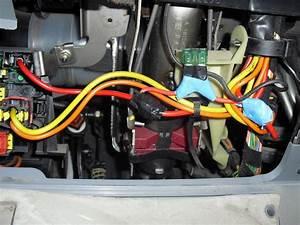 Changer Embrayage 307 : resolu panne de chauffage et clim sur 406 2 l hdi 110 peugeot 406 auto evasion forum auto ~ Gottalentnigeria.com Avis de Voitures