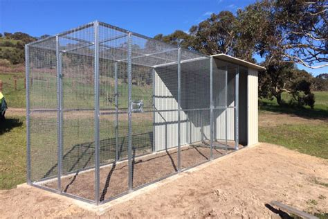 aviary shed custom made aviaries 187 tj sheds